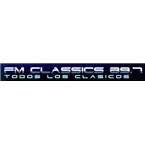 FM Classics 89.7 (Classic Hits)
