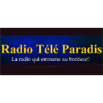 Radio Tele Paradis - 104.7 FM Cap-Haitien