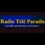 Radio Tele Paradis - 104.7 FM Cap-Haitien
