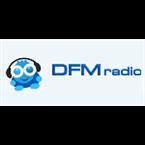 DFM Radio - 102.7 FM Bangkok