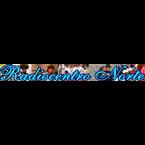 RadioCentro Norte - 107.5 FM Vicente Lopez