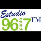 CNB Estudio FM 967