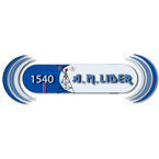 AM Lider - 1540 AM Martinez