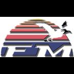 FM Bahia Engano - 104.5 FM Rawson, Chubut
