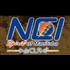 NCI FM (CINC-FM) - 96.3 FM