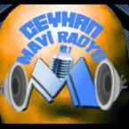 Ceyhan Mavi Radyo 99.1 (Turkish Music)