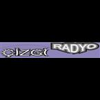 Cizgi Radyo - 102.2 FM Ankara