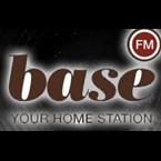 Base FM - 106.2 FM Windhoek