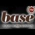 Base FM - 106.2 FM
