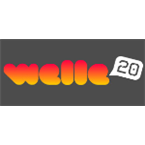 Welle20  Radio