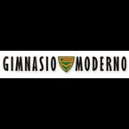 Radio Gimnasio Moderno - 106.9 FM Bogota