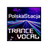 Radio Polskie - Trance Vocal