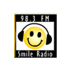 DWSE - Smile Radio 98.3 FM Central