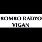 DZVV - Bombo Radyo Vigan 603 AM Vigan