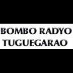 Bombo Radyo Tuguegarao 891