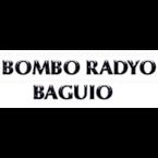 Bombo Radyo Baguio 1035