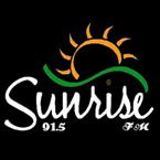 Sunrise FM 915