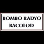 DYWB - Bombo Radyo Bacolod 1269 AM Bacolod