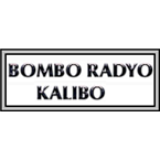 DYIN - Bombo Radyo Kalibo 1107 AM Kalibo