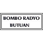 DXBR - Bombo Radyo Butuan 981 AM Butuan