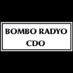 DXIF - Bombo Radyo Cagayan de Oro 1188 AM Cagayan de Oro