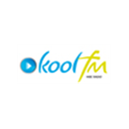 MBC Kool FM 917