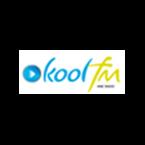 MBC Kool FM 917