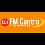 FM Centro 105.1 - Basavilbaso