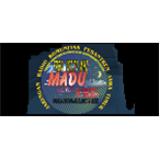 Madu FM - 107.7 FM Yaman