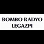DZLG - Bombo Radyo Legazpi 927 FM Legazpi