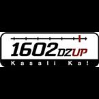 Radio Circle 1602