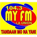 Spirit FM 1043