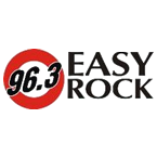DWRK - 96.3 Easy Rock Manila
