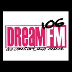 DWET - Dream FM 106.7 FM Makati