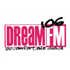 Dream FM (DWET) - 106.7 FM