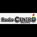 Radio Radio Centro - 103.5 FM Cordoba Online