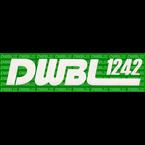 DWBL - 1242 AM Manila