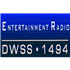 Entertainment Radio (DWSS) - 1494 AM