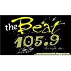 The Beat Iloilo 1059