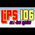 DWYG - Lips 106 FM 106.3 FM Batangas