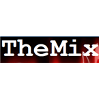 The Mix 1007