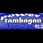 Power Tambayan FM 923