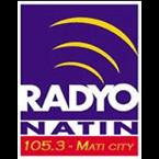 Radyo Natin Mati 1053