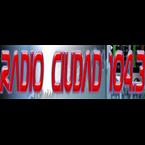 Radio Ciudad - 104.3 FM San Javier
