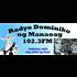 Radyo Dominiko ng Manaoag (DWRD) - 102.3 FM