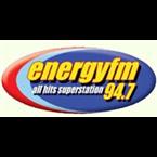DYKT - 94.7 Energy FM 91.5 FM Cebu City