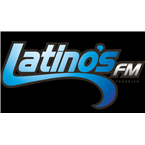 Latinos FM Tenerife 102.5 (Top 40/Pop)