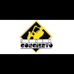 Radio Concierto - 89.1 FM Tebicuary