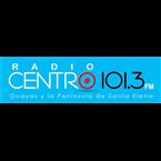 Radio Radio Centro - 97.7 FM Guayaquil Online