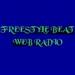 Web Rádio Freestyle Beat